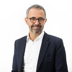 Pierre-Nougue-ECOSYS
