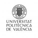 UPV 1.1
