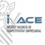 ivace 1.1