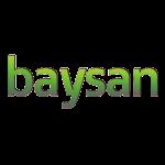 logo baysan_eco1.1
