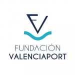 Fundación ValenciaPort400x400