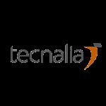 tecnalia1x1