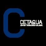 CETAQUA1x1