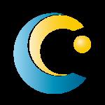 CI3_logo