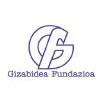 Gizabidea-170×107