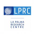 La Palma 1×1