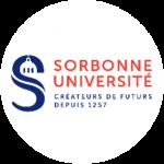 Sorbone