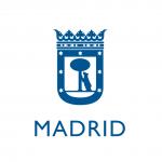 madrid1x1