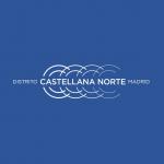 DCN-logo-1×1